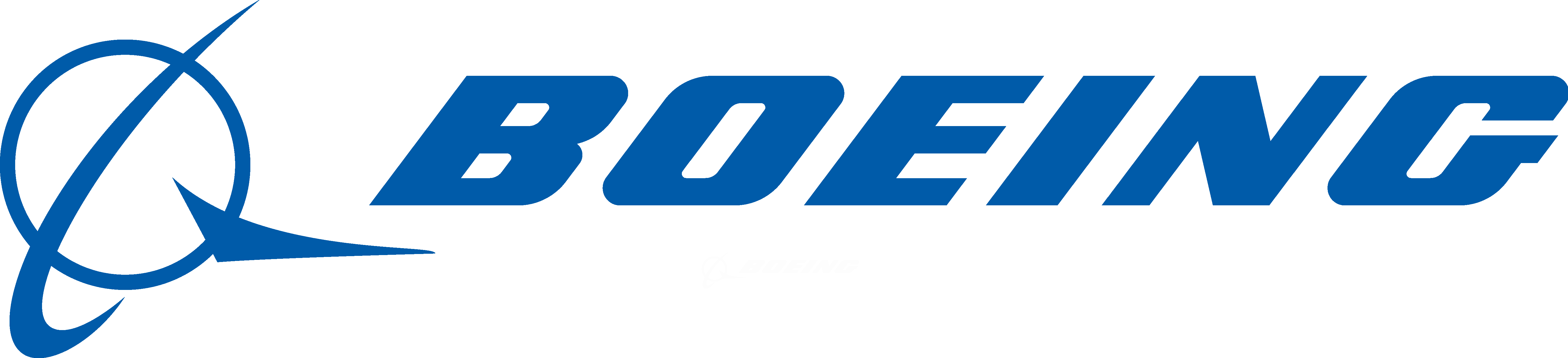 Boeing_logo_blue