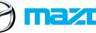 mazda-logo-320x112