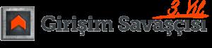 logo_3-300x68