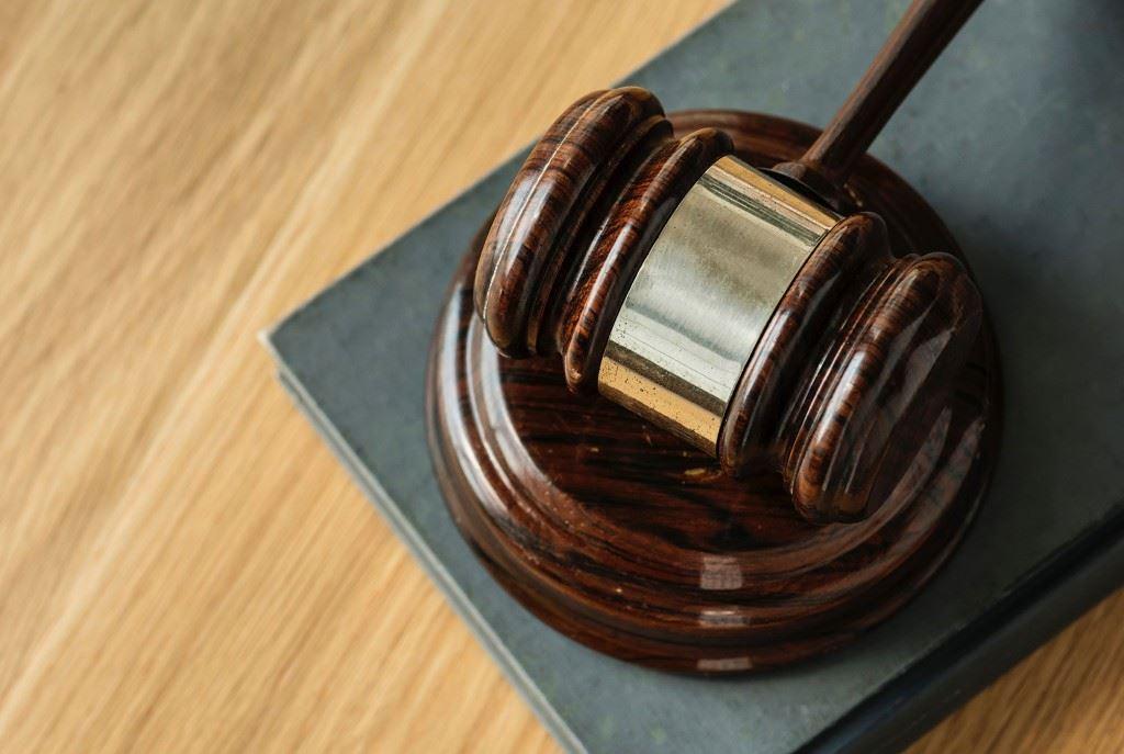 Hukuk-Çevirisi-İhtiyaçlarına-Profesyonel-Çözümler-3-1024x687