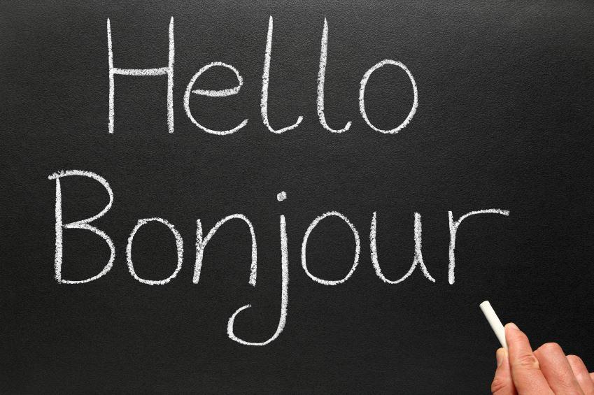 Hızlı Ve Güvenilir Fransızca Tercüme Hizmeti