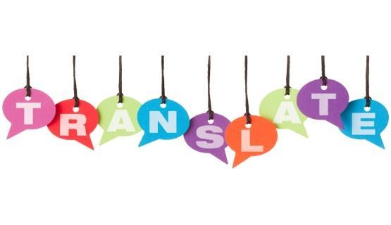 banner-services-professional-translation-services