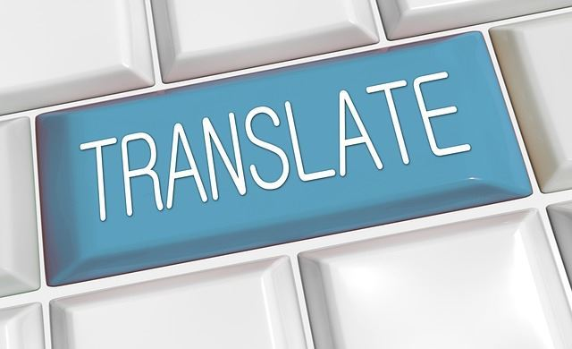 button-internet-languages-translate-keyboard_121-110777