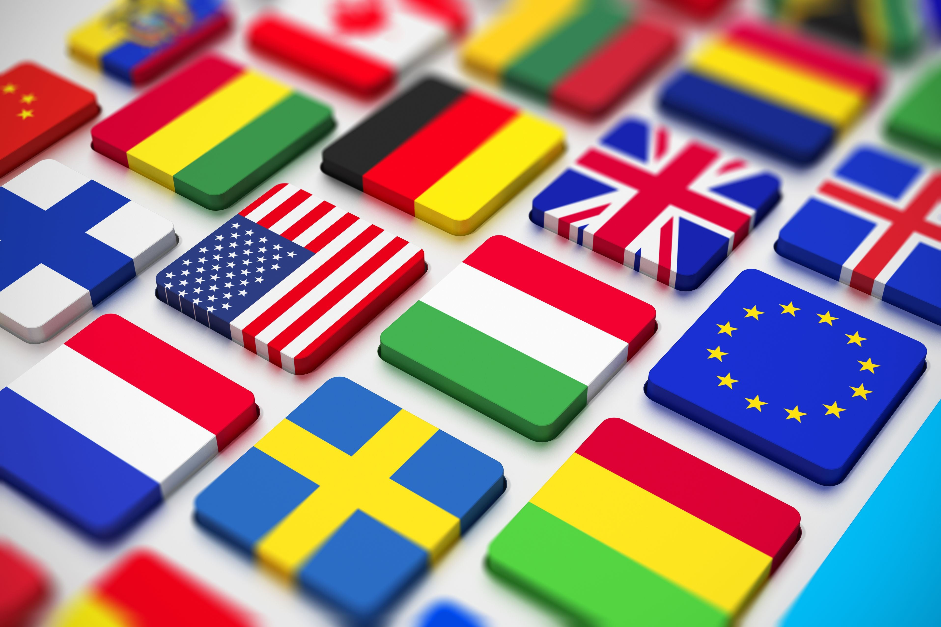 Hukuki Tercüme Hizmetlerimizde Başarı Endeksi Yüksek Ekip