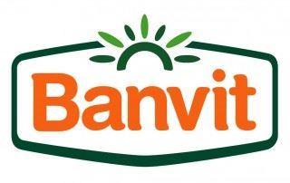 BanvitLogo-320x202