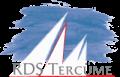 Hoş geldiniz! | RDS Tercüme Ltd. Şti. Logo