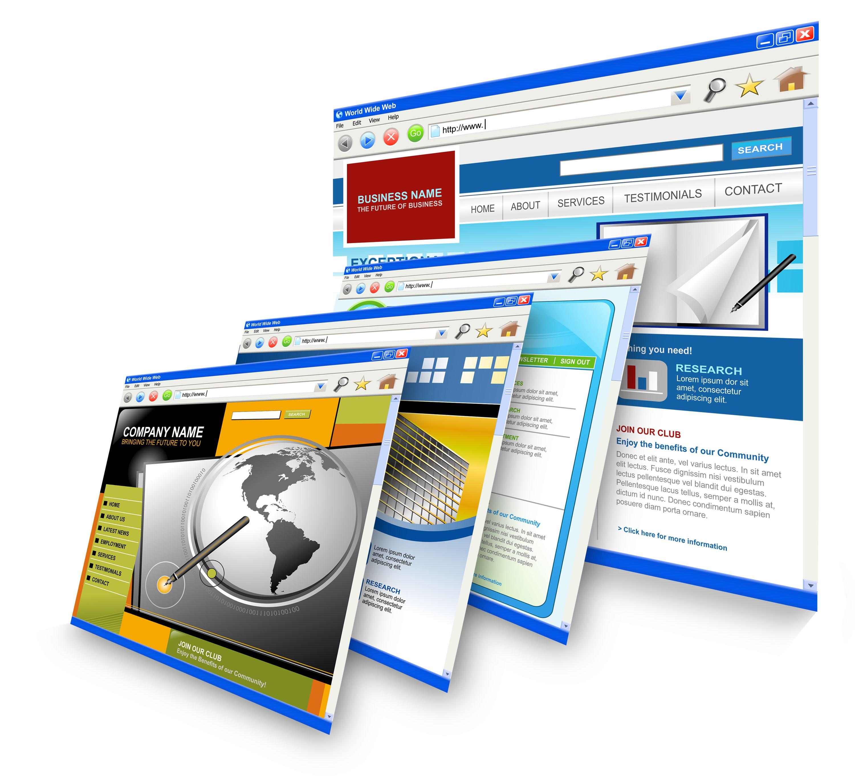 Web-Sitesi-Tercümesi-İçin-RDS-Tercüme-Tecrübesine-Güvenin-3