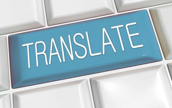 Bursa Çeviri Tercüme Hizmetlerinde Profesyonelliğin Adresi